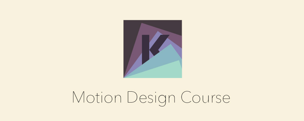 motion-design-online-course