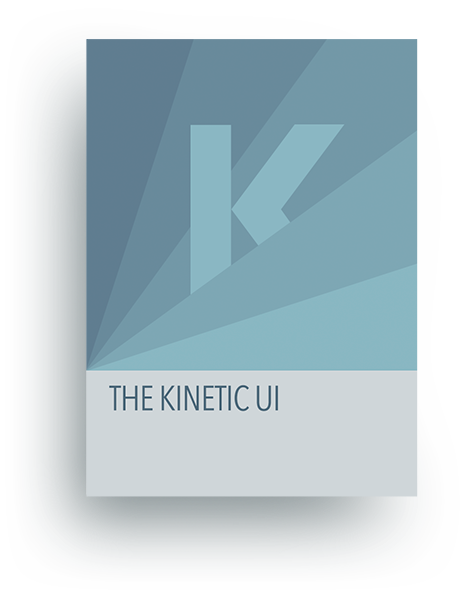 the-kinetic-ui-course