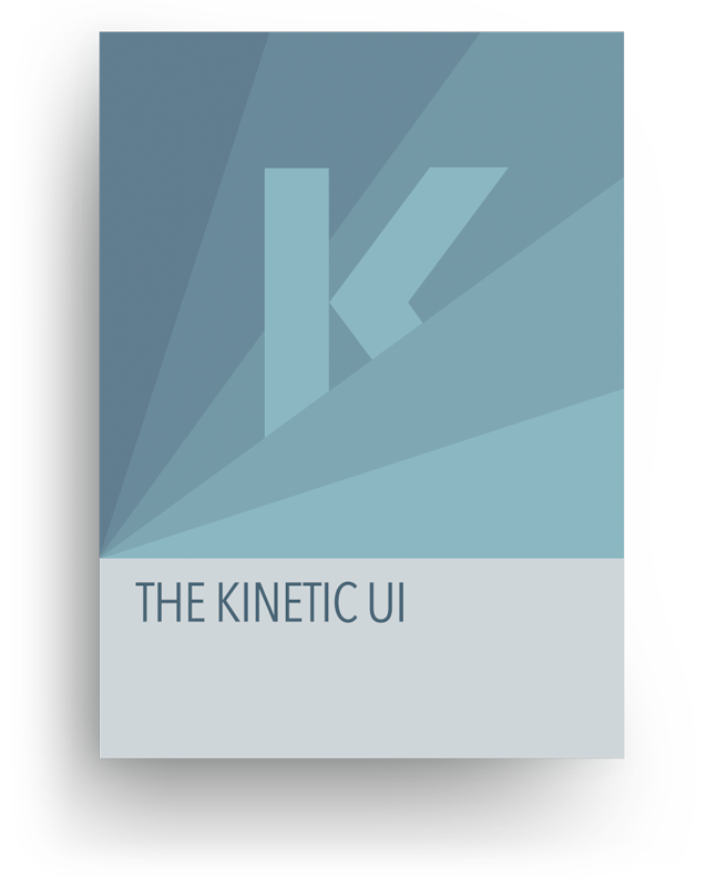 icon-kinetic-ui
