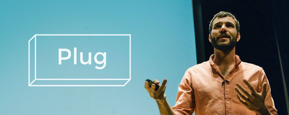 plug-conference-keynote-small