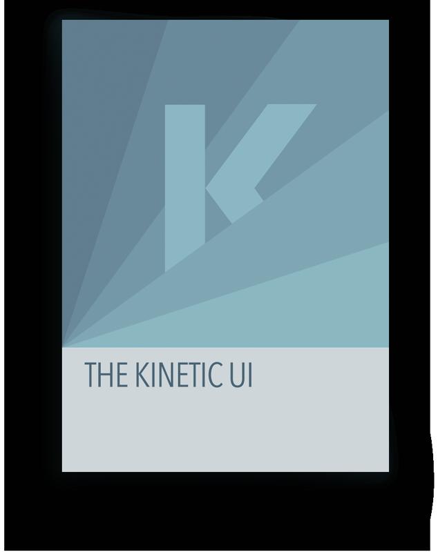icon-kinetic-ui