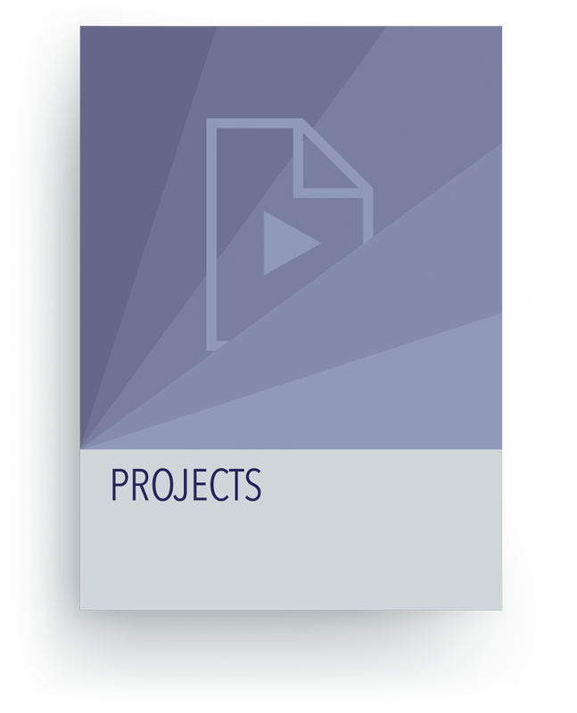 icon-projects-on